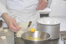 cap cuisine adulte greta diplome en cuisine concept iqdiplom com