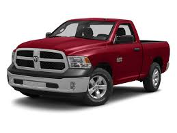 2013 Ram 1500 Price, Trims, Options, Specs, Photos, Reviews ... 2017 Ford F150 Price Trims Options Specs Photos Reviews Houston Food Truck Whole Foods Costa Rica Crepes 2015 Ram 1500 4x4 Ecodiesel Test Review Car And Driver December 2013 2014 Toyota Tacoma Prerunner First Rt Hemi Truckdomeus Gmc Sierra Best Image Gallery 17 Share Download Nissan Titan Interior Http Www Smalltowndjs Com Images Ford F150