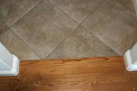 Carpet To Tile Transition Strip On Concrete by Floor Transition Strips Smartcore Ultra 138in X 94in Tivoli