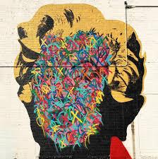 Deep Ellum Dallas Murals by Dallas U0027 Most Instagrammable Wall Art The Simple Sol