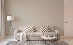 non woven wallpaper plain taupe 3320 11 332011