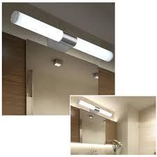 Under Cabinet Lighting Ikea by Cabinet Up Lighting Usashare Us