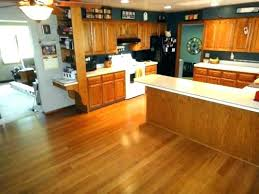 Cork Flooring Pros And Cons Engineered Hardwood Floors In Kitchen Reviews Pro