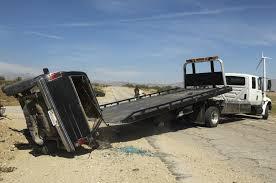 100 Tow Truck Melbourne FL Ing Ing 3212653544