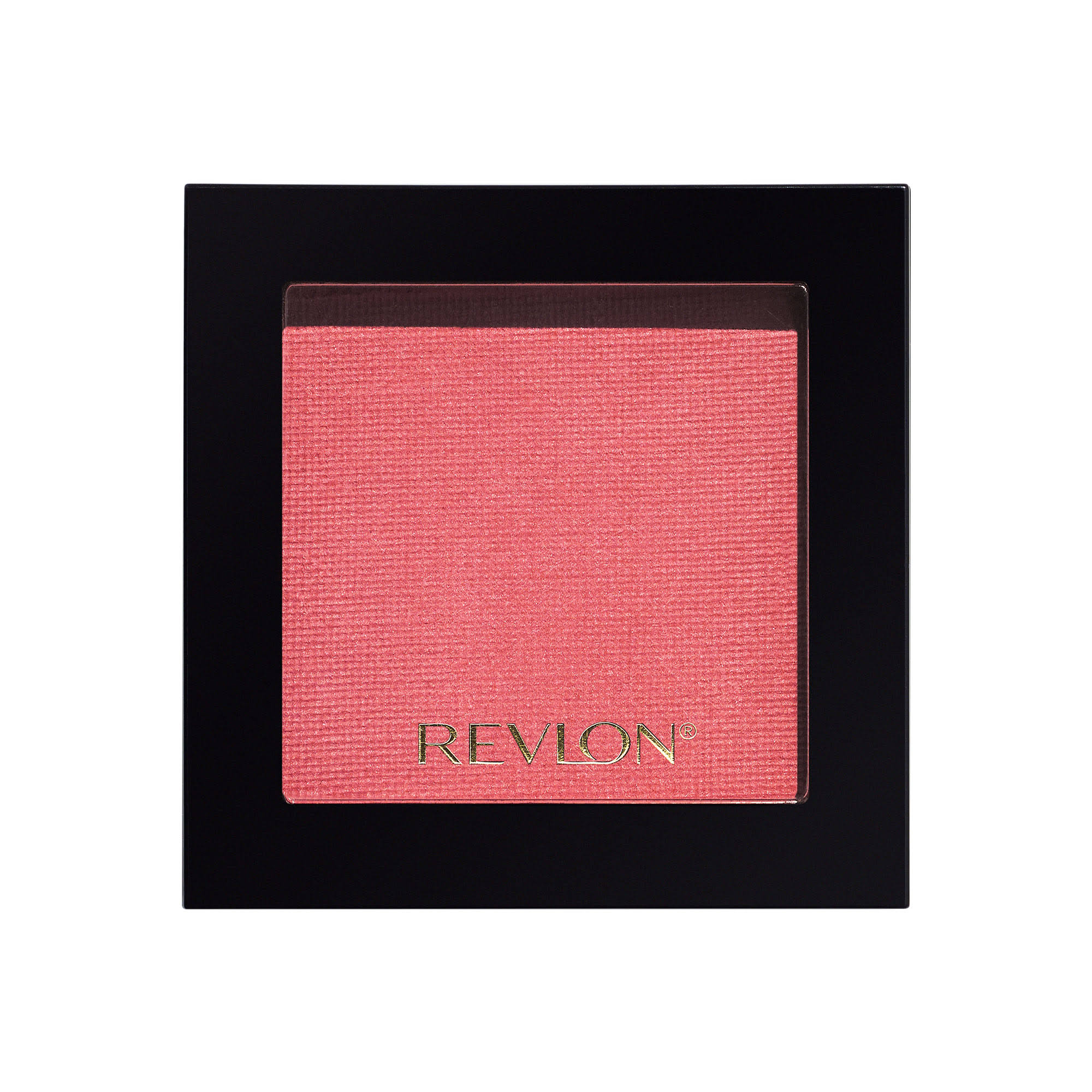 Revlon Powder Blush - Very Berry, 0.17oz