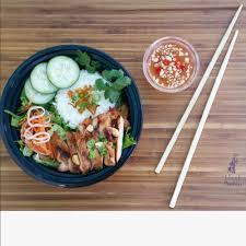 100 Asian Cravings Truck Streetside Grill 20 Photos Food S Santa Rosa CA