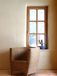 pin kroni auf interieur lehmputz haus deko