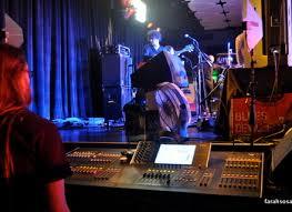 La Live Conga Room Los Angeles by 7 La Live Conga Room Conga Room At La Live Event Venues Space For