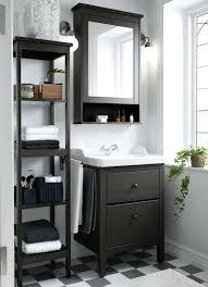 Pottery Barn Bathroom Accessories by Bathroom Vanity Organizer Ideas U2013 Luannoe Me