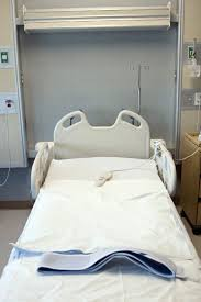 bedding ravishing stander medical bed rails for senior safety