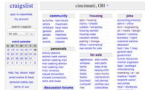 Charlotte Nc Craigslist Dating Phoenix, Results From The Cbs Content ...
