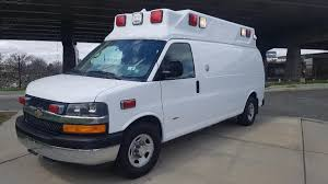 AmbulanceTrader.com | Ambulance Sales - Used Ambulances - EMS ... Work Trucks For Sale Equipmenttradercom Ferrari Of San Antonio Dealership Tx Deep South Fire Enterprise Car Sales Certified Used Cars Suvs For Tow Dallas Wreckers Tractors Semi Truck N Trailer Magazine Ctown Driving School Fort Worth Texas Things To Do 2018 Ram 3500 Fairfield 5001962495 Cmialucktradercom Machinery Auctioneers Big And Auctions Rushoverland Doubling Line Vacuum Tank Transport Trader Lawrence Hall Chevrolet Gmc Buick In Abilene Serving Angelo 1971 Ck Sale Near Arlington 76001