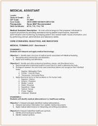 58 Admirably Pictures Of Entry Level Cna Resume | Best Of ... Cna Resume Examples Job Description Skills Template Cna Resume Skills 650841 Sample Cna 10 Summary Examples Samples Pin On Prep 005 Microsoft Word Entry Level Beautiful Free Souvirsenfancexyz 58 Admirably Pictures Of Best Of Certified Nursing Assistant 34 Ways You Must Consider