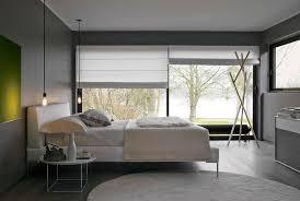 deco design chambre chambre moderne 56 idées de déco design