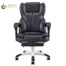 High Quality Office Boss Chair Ergonomic Computer Gaming ... Cheap Mesh Revolving Office Chair Whosale High Quality Computer Chairs On Sale Buy Offlce Chairpurple Chairscomputer Amazoncom Wxf Comfortable Pu Easy To Trends Low Back In Black Moes Home Omega Luxury Designer 2 Swivel Ihambing Ang Pinakabagong China Made Executive Chair The 14 Best Of 2019 Gear Patrol Meshc Swivel Office Chair Whead Rest Black Color From
