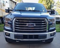 100 Truck Mirrors For Towing Adding Towing Mirrors