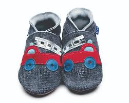 Inch Blue Soft Sole Leather Shoes - Firetruck In Denim – Waaminals Fire Truck Tennies I Love These Things For My Kids Green Toys Vehicles Amazon Canada Disneygirls Shoes Enjoy Free Shipping Returns Outlet Online Playmobil Ladder Unit With Lights And Sound Building Set Gear Toy Trucks Kids Toysrus Kid Trax 6v Rescue Quad Rideon Walmartcom Dickie Brigade Shop Products In Hand Painted Refighter Shoes Fireman Shoes Babytoddler Tommy Tickle Boys Duke Mens Dark Grey Red Running 6 Ukindia 40 Eu7 Pictures