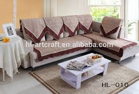 Sofa Headrest Covers Set by Sofa Headrest Covers Set Fatare Blog Wallpaper