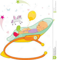 Happy Baby In A Rocking Chair Stock Vector - Illustration Of ... Old Man Rocking In A Chair Stock Illustration Black Woman Relaxing Amazoncom Rxyrocking Chair Cartoon Trojan Child Clipart Transparent Background With Sign Rocking In Cartoon Living Room Vector Wooden Table Ftestickers Rockingchair Plant Granny A Cartoons House Oriu007 Of Stock Vector Bamboo Png Download 27432937 Free