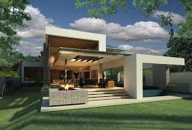 104 Modern Home Designer Designs Maughan Building