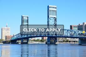 100 Local Truck Driving Jobs Jacksonville Fl Driver CDL A FL 8aa1334e
