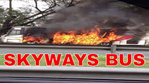 SKYWAYS BUS ACCIDENT (CATCH FIRE) ON MOTORWAY EXPRESS ISLAMABAD M-2 ... Easy Truck Rental For Cdl Class A Home Facebook The Best First Pass Driving School In Seattle And Renton Skyways Skyways Opening Hours 2002 E Turvey Rd Tale Of Two Regions In Californias Economy North Trumps South California Wildfires Roar Drive 250k People From Homes La Chicago Skyway Toll Collectors Will Not Strike On Labor Day Schneidizer_ Hash Tags Deskgram Skyways Bus Accident Catch Fire On Motorway Express Islamabad M2 Wkingfor You Upland Los Angeles Ca