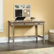 Sauder Harbor View Computer Desk by County Line Writing Desk 418213 Sauder