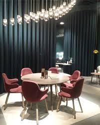 18 Interiors Trends For 2017 Fashion Comes Home Decor8