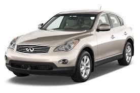 2013 Infiniti EX37 Reviews And Rating | Motor Trend 2011 Infiniti Qx56 Information And Photos Zombiedrive 2013 Finiti M37 X Stock M60375 For Sale Near Edgewater Park Nj Fx37 Review Ratings Specs Prices Photos The 2014 Qx80 G37 News Nceptcarzcom Jx Pictures Information Specs Billet Grilles Custom Grills Your Car Truck Jeep Or Suv Infinity Vs Cadillac Escalade Premium Truckin Magazine Video Truth About Cars Of Lexington Serving Louisville Customers Fette In Clifton Nutley