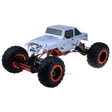 Dropshipping For HSP 94880 1 / 8 Scale 2.4GH Electrical RC Rock ... Wheely King 4x4 Monster Truck Rtr Rcteampl Modele Zdalnie Mud Bogging Trucks Videos Reckless Posts Facebook 10 Best Rc Rock Crawlers 2018 Review And Guide The Elite Drone Bog Is A 4x4 Semitruck Off Road Beast That Amazoncom Tuptoel Cars Jeep Offroad Vehicle True Scale Tractor Tires For Clod Axles Forums Wallpaper 60 Images Choice Products Toy 24ghz Remote Control Crawler 4wd Mon Extreme Pictures Off Adventure Mudding Rc4wd Slingers 22 2 Towerhobbiescom Rc Offroad Hsp Rgt 18000 1 4g 4wd 470mm Car Heavy Chevy Mega Trigger King Radio Controlled