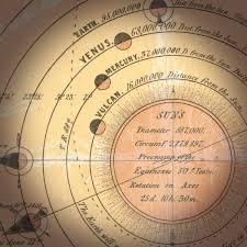 Vulcan Hypothetical Planet Wikipedia