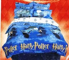 55 best harry potter kids room images on pinterest books harry