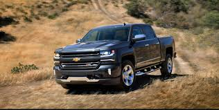 Mike Anderson Chevrolet Buick GMC Truck Inc Is A Logansport ... Gmc Comparison 2018 Sierra Vs Silverado Medlin Buick 2017 Hd First Drive Its Got A Ton Of Torque But Thats Chevrolet 1500 Double Cab Ltz 2015 Chevy Vs Gmc Trucks Carviewsandreleasedatecom New If You Have Your Own Good Photos 4wd Regular Long Box Sle At Banks Compare Ram Ford F150 Near Lift Or Level Trucksuv The Right Way Readylift 2014 Pickups Recalled For Cylinderdeacvation Issue 19992006 Silveradogmc Bedsides 55 Bed 6 Bulge And Slap Hood Scoops On Heavy Duty Trucks