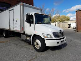 100 Truck Trader Commercial All About New And Used S