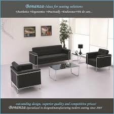 8090# Single Seater In Living Room Furniture Sofa Chairs - Buy Sofa  Chairs,Single Seater Sofa Chairs,Living Room Furniture Product On  Alibaba.com Sofa Chair In Ghana I Feel Pretty Ii Return To The Details About Chaise Lounge Storage Button Tufted Couch For Bedroom Or Living Room Giantex Arm Back Fabric Product Market Place Sofas Couches Extra Deep Suites Coach And Antique Accent Single Seater Chairs Upholstery Throne With Rivet Buy Wooden Armschurch Living Room Sofa Chairs Table Contemporary Empty Poster Stock Fabrics The Home Indoor Outdoor Sunbrella And In Rustic Photo Fabulous Only With 288