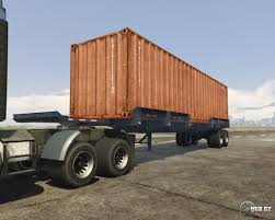 Grand Theft Auto 5 Trucks Trailers We Cant Stop Watching These Incredible Gta V Semitruck Tricks Hauler Wiki Fandom Powered By Wikia Dewa Silage Trailer Modailt Farming Simulatoreuro Truck 2012 Kenworth T440 Box Flatbed Template 22 For 5 Yo Dawg I Heard You Like To Tow Stuff Gaming Mobile Operations Center Discussion Online Nerds Euro Simulator 2 Receives New Heavy Cargo Dlc Today You Can Drive The Tesla Semi And Roadster Ii In Grand Theft Auto Car Trailer Gameplay Hd Youtube Pc Mods Mod Awesome Dump Trucks Where Are The In Gta City Forklift Driving School A Toronto