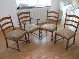 stühle ebay besondere ebay kleinanzeigen esszimmerstühle