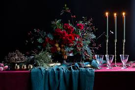 Which Christmas Tree Smells The Best Uk by The Best Scented Candles Home Fragrance Guide 2017 Country