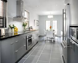 Gray Kitchen Cabinets Colors Appliances Design Jules Kitchen Image Of Allen Grey Kitchens