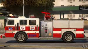 Fire Truck Real New York For GTA 4 Fire Truck In Nyc Stock Editorial Photo _fla 165504602 Ariba Raises 3500 For New York Department Post 911 Keith Fdny Rcues Fire Stuck Sinkhole Ambulance Camion Cars Boat Emergency Firedepartments Trucks Responding Mhattan Hd Youtube Brooklyn 2016 Amazoncom Daron Ladder Truck With Lights And Sound Toys Games New York March 29 Engine 14 The City Usa Aug 23 Edit Now 710048191 Shutterstock Mighty Engine 8 Operating At A 3rd Alarm Fire In Mhattan