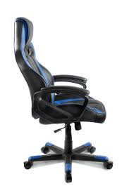 Arozzi Milano Gaming Chair - Blue Dxracer King Series Gaming Chair Blackwhit Ocuk Best Pc Gaming Chair Under 100 150 Uk 2018 Recommended Budget Pretty In Pink An Attitude Not Just A Co Caseking Arozzi Milano Blue Gelid Warlord Templar Chairs Eblue Cobra X Red Computing Cellular Kge Silentiumpc Spc Gear Sr500f Unboxing Review Build Raidmaxx Drakon Dk709 Jdm Techno Computer Center Fantech Gc 186 Price Bd Skyland Bd Respawn200 Racing Style Ergonomic Performance Da Gaming Chair Throne Black Digital Alliance Dagamingchair