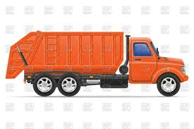 Garbage Truck (sanitation Car) Side View Royalty Free Vector Clip ... Garbage Truck Clipart 1146383 Illustration By Patrimonio Picture Of A Dump Free Download Clip Art Rubbish Clipart Clipground Truck Dustcart Royalty Vector Image 6229 Of A Cartoon Happy 116 Dumptruck Stock Illustrations Cliparts And Trash Rubbish Dump Pencil And In Color Trash Loading Waste Loading 1365911 Visekart Yellow Letters Amazoncom Bruder Toys Mack Granite Ruby Red Green