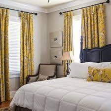The Beaufort Inn 29 s & 18 Reviews Bed & Breakfast 809