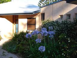 100 Maleny House Rammed Earth Constructions
