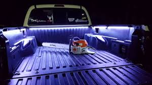 Toyota Truck Bed LED Strip Lights, Underglow For Toyota Tacoma - YouTube Moose852 Truck Big Blue 8in On37s Cold Air 4in Straight Pipe Turbo Lvadosierracom Led Underglow Exterior Page 3 Opt7 Aura Allcolor Trucksuv Lighting Kit W Remote Blue Suppliers And Manufacturers At The Worlds Newest Photos Of Underglow Flickr Hive Mind Commercial Decorative Fresh Truck Led Lights Amazoncom Red Premium 18pcs Car Interior Three Mode Trick Out Your Rc Ledglow Underbody Kits Golf Cart Underglow Light 8pcsset Rgb Rock Set With Bluetooth Controller Jeep