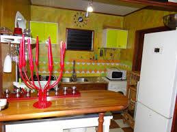 harmonie cuisine harmonie cuisine perene harmonie cuisine vente et de