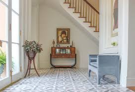 100 Townhouse Renovation Stunning French Quarter Renovation Connects 1820s Creole
