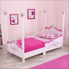 Target Toddler Bed Rail by Bedroom Amazing Twin Beds With Storage Toddler Bed Target Cheap