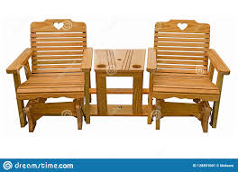 Amish Hand Made Outdoor Furniture Stock Image - Image Of Chairs ... Beachcrest Home Pine Hills Patio Ding Chair Wayfair Terrace Outdoor Cafe With Iron Chairs Trees And Sea View Solid Pine Bench Seat Indoor Or Outdoor In Np20 Newport For 1500 Lounge 2019 Wood Fniture Wood Bedroom Awesome Target Pillows Unique Decorative Clips Chair Bamboo Armrests Green Houe 8 Seater Round Bench For Pubgarden Natural By Ss16050outdoorgenbkyariodeckbchtimbertreatedpine Signature Design By Ashley Kavara D46908 Distressed Woodmetal Contemporary Powdercoated Steel Amazoncom Adirondack Solid Deck