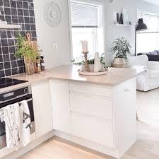 schmale küchentheke ähnliche projekte und ideen wie im bild